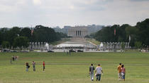 National Mall (The Mall)