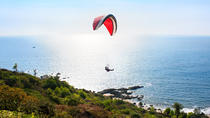Outdoor Activities in Goa