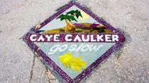 3 Days in Caye Caulker: Suggested Itineraries