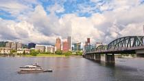 3 Days in Portland: Suggested Itineraries