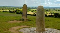 The Hill of Tara (Temair)