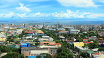 3 Days in Cebu: Suggested Itineraries