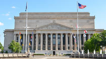 The U.S. National Archives