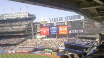 New York Baseball: Yankees and Mets