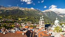 3 Days in Innsbruck: Suggested Itineraries