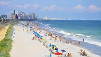 3 Days at Myrtle Beach: Suggested Itineraries