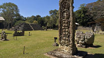 3 Days in Copan: Suggested Itineraries