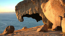 Remarkable Rocks