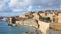 Valletta Waterfront (Pinto Wharf)