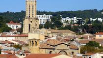 3 Days in Aix-en-Provence: Suggested Itineraries