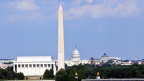 3 Days in Washington DC: Suggested Itineraries