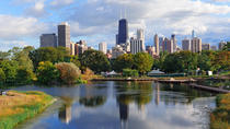 3 Days in Chicago: Suggested Itineraries