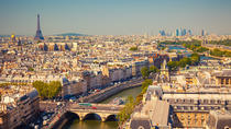 3 Days in Paris: Suggested Itineraries