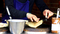 Food & Cooking Tours