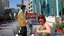 Las Vegas Double Decker Bus Tours