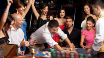 Las Vegas Suggested Itineraries