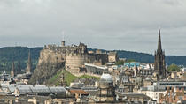 3 Days in Edinburgh: Suggested Itineraries