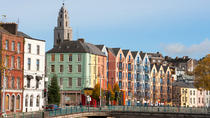 Cork Tours from Dublin