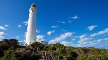 3 Days in Perth: Suggested Itineraries