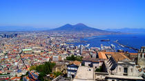 3 Days in Naples: Suggested Itineraries