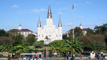 New Orleans Suggested Itineraries