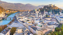 3 Days in Salzburg: Suggested Itineraries