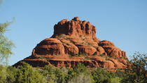 Sedona & Flagstaff Suggested Itineraries