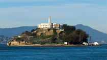 Tips for Visiting Alcatraz