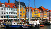 3 Days in Copenhagen: Suggested Itineraries