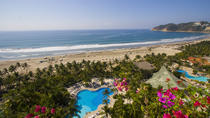 3 Days in Acapulco: Suggested Itineraries
