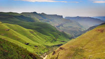 Lesotho Trips from Durban