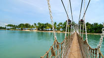 Day Trips from Singapore