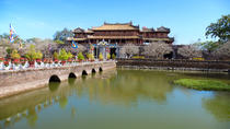 3 Days in Hue: Suggested Itineraries