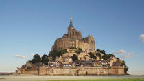 Best Day Trips from Caen