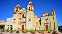 3 Days in Oaxaca: Suggested Itineraries