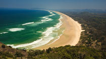 Byron Bay Beach Guide