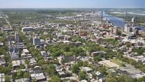 3 Days in Savannah: Suggested Itineraries