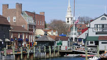 3 Days in Newport: Suggested Itineraries