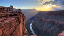 Best Views of the Grand Canyon