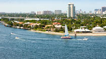 Fort Lauderdale by Water