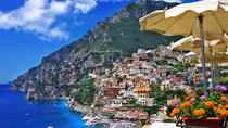 Sorrento for Cruise Visitors