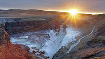 Golden Circle Tours from Reykjavik