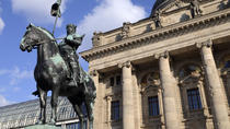 Historic Tours in Munich