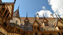 Day Trips from Dijon