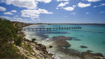 Visiting Kangaroo Island from Adelaide