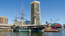 3 Days in Baltimore: Suggested Itineraries