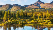 3 Days in Fairbanks: Suggested Itineraries