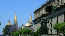 3 Days in Guadalajara: Suggested Itineraries