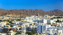 3 Days in Muscat: Suggested Itineraries