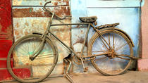 Biking Tours Around Bangalore